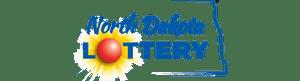 North Dakota Lottery