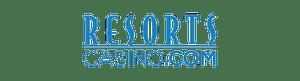 Resorts Sport