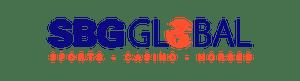 SBG Global Casino