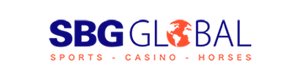 SBG Global