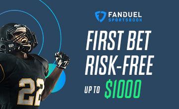 FanDuel Sport - Get Your Bonus Now!