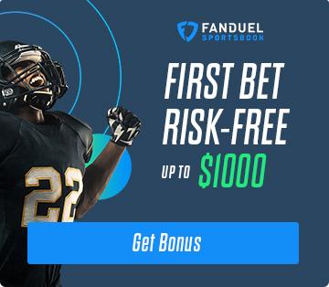 43906-fanduel-sport-bonus-360x314-us