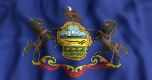 Best Online Casino Pennsylvania