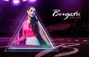borgata bonus offer
