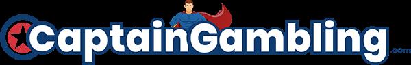Online Gambling Sites US 2021