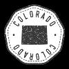 Colorado betting