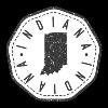 Indiana betting