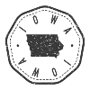 Iowa betting