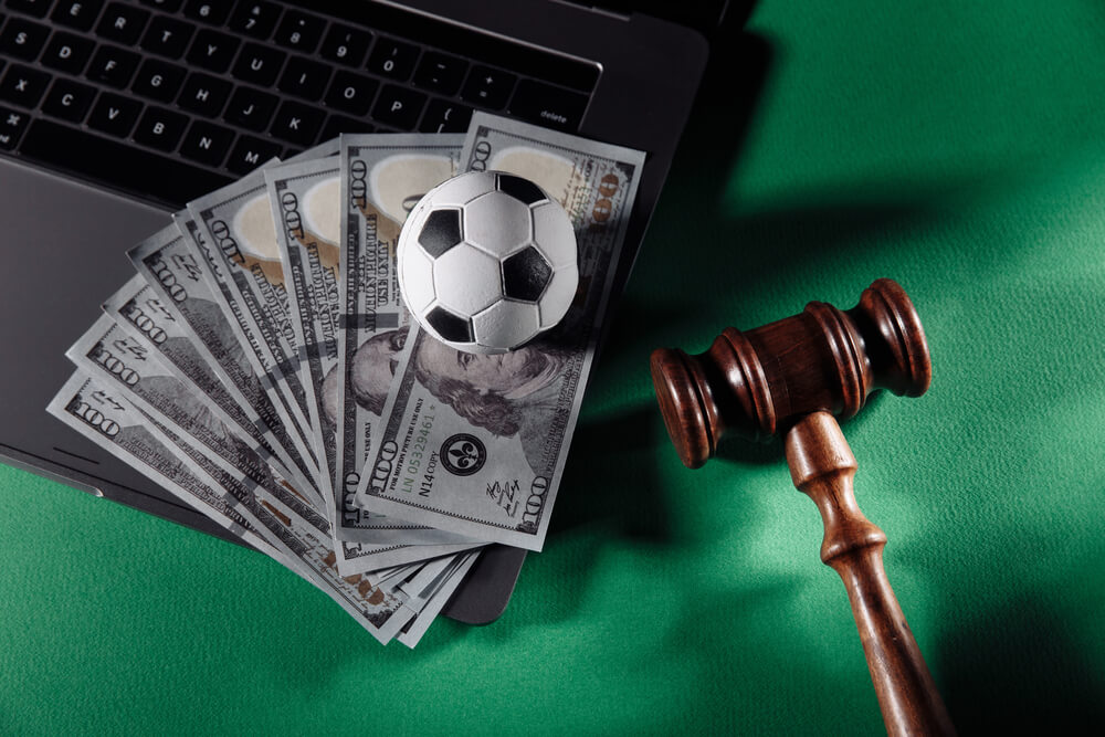 us legal betting state
