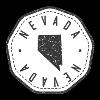 Nevada betting