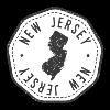 New Jersey betting