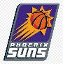 Pheonix Suns