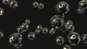 Lotteries US