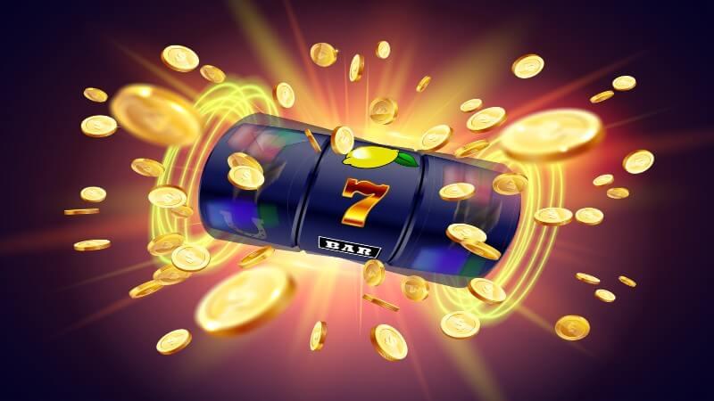 Ocean Resort Casino Bonus Code