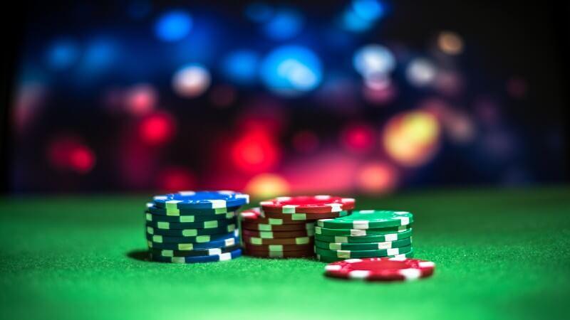 Mohegan Sun Online Casino Bonus & Promo Code