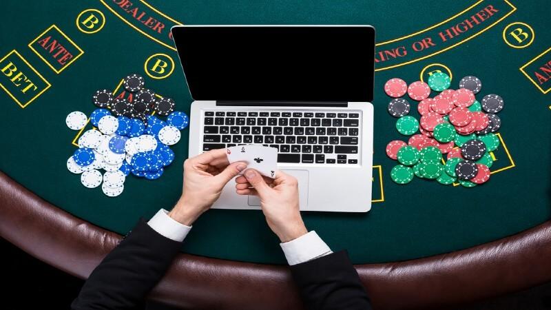 PokerStars Casino Bonus & Promo Code