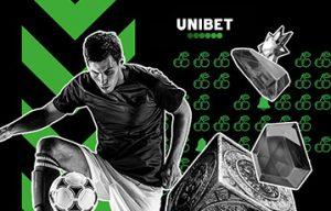 unibet bonus review